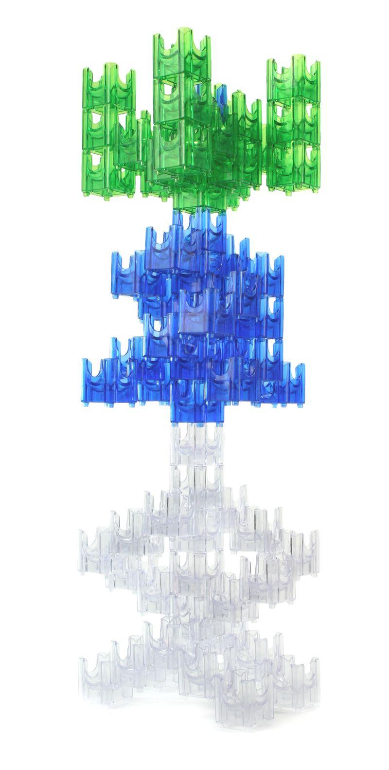 Q-BA-MAZE_Tower-15