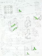 Designentrepreneursketch