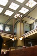 Interiorgridcolumn