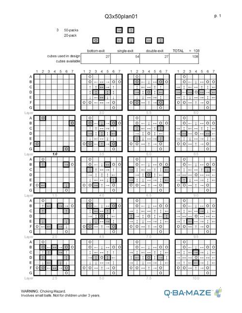 Q3x50plan01p1_2